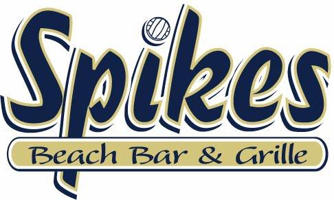 Spikes Beach Bar & Grille (Lincoln) - Travefy Best of Nebraska