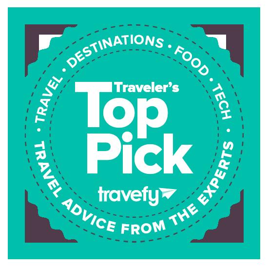 Top Picks - Travefy