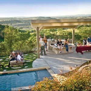 Wine country Bachelorette Ideas
