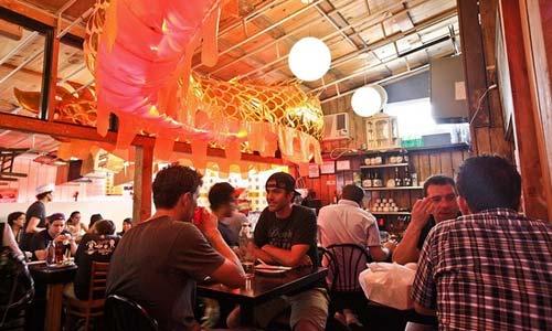 50 Best Restaurants in Atlanta - Atlanta Magazine