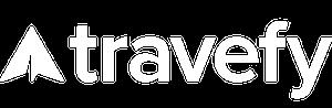 Travefy Professional